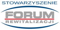 Forum Rewitalizacji Stowarzyszenie